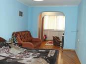 Квартиры,  Краснодарский край Краснодар, цена 2 943 000 рублей, Фото