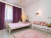 Квартиры,  Краснодарский край Краснодар, цена 13 000 000 рублей, Фото