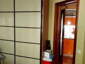 Квартиры,  Краснодарский край Краснодар, цена 2 390 000 рублей, Фото