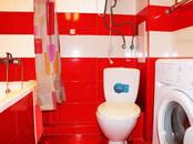 Квартиры,  Краснодарский край Краснодар, цена 2 480 000 рублей, Фото