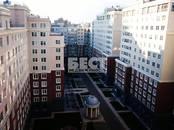 Квартиры,  Москва Добрынинская, цена 60 600 000 рублей, Фото
