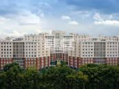 Квартиры,  Москва Добрынинская, цена 84 800 000 рублей, Фото
