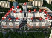 Квартиры,  Москва Добрынинская, цена 44 100 000 рублей, Фото
