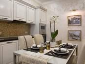 Квартиры,  Краснодарский край Краснодар, цена 7 420 000 рублей, Фото