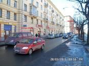 Магазины,  Санкт-Петербург Новочеркасская, цена 220 000 рублей/мес., Фото