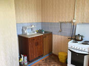 Квартиры,  Москва Отрадное, цена 5 650 000 рублей, Фото