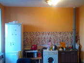 Квартиры,  Санкт-Петербург Комендантский проспект, цена 40 000 рублей/мес., Фото