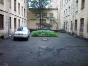 Квартиры,  Санкт-Петербург Адмиралтейский район, цена 1 390 000 рублей, Фото