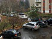 Квартиры,  Тверскаяобласть Тверь, цена 2 790 000 рублей, Фото