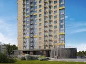 Квартиры,  Москва Алтуфьево, цена 9 962 560 рублей, Фото