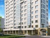 Квартиры,  Москва Выхино, цена 6 028 660 рублей, Фото