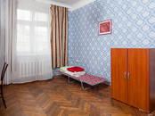 Квартиры,  Москва Трубная, цена 9 000 000 рублей, Фото