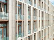 Квартиры,  Москва Сухаревская, цена 27 895 000 рублей, Фото