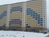 Квартиры,  Новосибирская область Новосибирск, цена 1 415 000 рублей, Фото