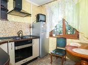 Квартиры,  Москва Речной вокзал, цена 40 000 рублей/мес., Фото
