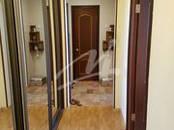 Квартиры,  Москва Каширская, цена 16 500 000 рублей, Фото