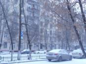 Квартиры,  Москва Авиамоторная, цена 14 500 000 рублей, Фото