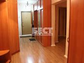 Квартиры,  Москва Кунцевская, цена 14 300 000 рублей, Фото