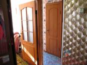 Квартиры,  Новосибирская область Новосибирск, цена 2 795 000 рублей, Фото
