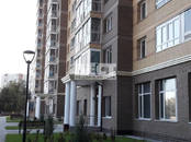 Квартиры,  Москва Юго-Западная, цена 16 500 000 рублей, Фото