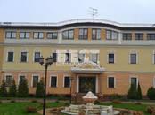 Офисы,  Москва Павелецкая, цена 1 166 830 000 рублей, Фото