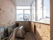 Дома, хозяйства,  Свердловскаяобласть Екатеринбург, цена 15 400 000 рублей, Фото