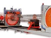 Оборудование, производство,  Производства Производство строительных материалов, цена 2 500 000 рублей, Фото