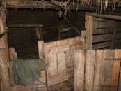 Дома, хозяйства,  Нижегородская область Городец, цена 250 000 рублей, Фото