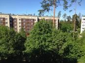 Квартиры,  Ленинградская область Приозерский район, цена 4 070 000 рублей, Фото