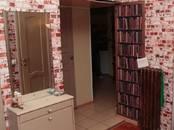 Квартиры,  Ленинградская область Выборгский район, цена 4 200 000 рублей, Фото