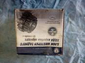 Запчасти и аксессуары,  Газ 3308, цена 1 500 рублей, Фото