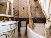 Квартиры,  Краснодарский край Краснодар, цена 7 250 000 рублей, Фото