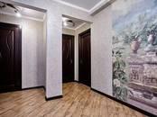 Квартиры,  Краснодарский край Краснодар, цена 4 890 000 рублей, Фото