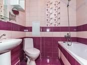 Квартиры,  Краснодарский край Краснодар, цена 3 510 000 рублей, Фото