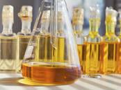 Другое... Масла, химия, отработка, цена 31 рублей/литр, Фото