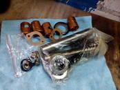 Запчасти и аксессуары,  Газ 3302, цена 900 рублей, Фото