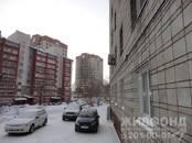 Квартиры,  Новосибирская область Новосибирск, цена 810 000 рублей, Фото