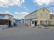 Офисы,  Московская область Люберцы, цена 218 000 000 рублей, Фото