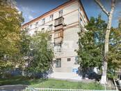 Квартиры,  Москва Кожуховская, цена 6 200 000 рублей, Фото