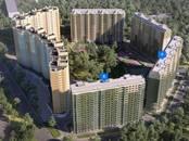 Квартиры,  Московская область Королев, цена 2 801 452 рублей, Фото