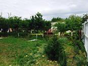 Дома, хозяйства,  Краснодарский край Краснодар, цена 3 290 000 рублей, Фото