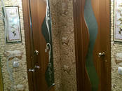 Дома, хозяйства,  Краснодарский край Краснодар, цена 3 250 000 рублей, Фото