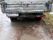 Фургоны, цена 490 000 рублей, Фото