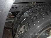 Iveco, цена 1 200 000 рублей, Фото