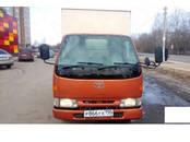 Грузовики, цена 370 000 рублей, Фото