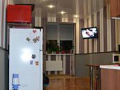 Квартиры,  Краснодарский край Краснодар, цена 1 695 000 рублей, Фото