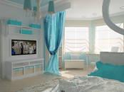 Дома, хозяйства,  Краснодарский край Краснодар, цена 13 500 000 рублей, Фото