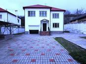 Дома, хозяйства,  Краснодарский край Новороссийск, цена 16 000 000 рублей, Фото