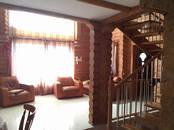 Дома, хозяйства,  Краснодарский край Анапа, цена 18 000 000 рублей, Фото