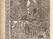 Книги Религиозная литература, цена 100 000 рублей, Фото